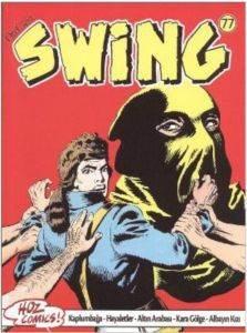 Özel Seri Swing 77