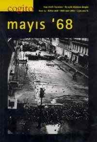 Cogito 14-Mayıs 68