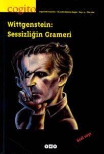Cogito 33 - Wittgenstein Sessizliğin Grameri