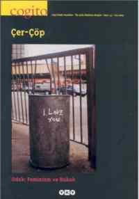 Cogito 43 Çer-Çöp