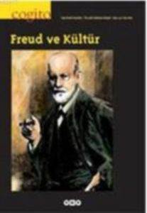 Cogito 49-Freud ve Kültür