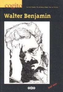 Cogıto 52. Walter Benjamin