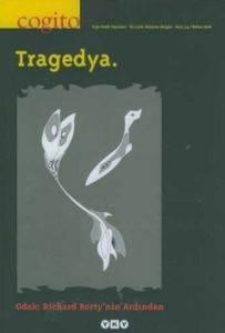 Cogito 54. Tragedya