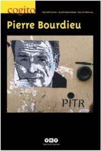 Cogito Pierre Bourdieu