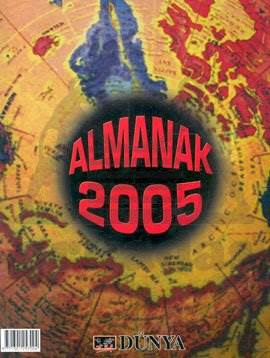 Dünya Almanak 2011