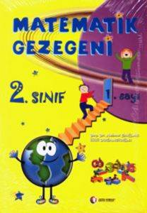 ODTÜ 2. Sınıf Matematik Gezegeni