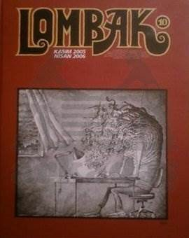 Lombak - 10