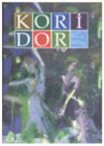 Koridor Dergisi