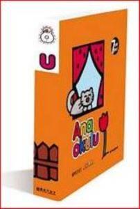 Ana Okulu Sayı 85-96