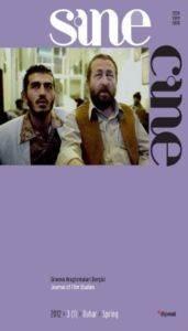 Sinecine Dergisi