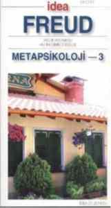 Metapsikoloji-3