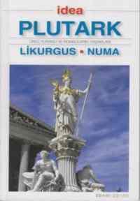 Likurgus-Numa (Cep Boy)