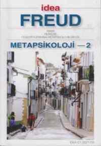 Metapsiloloji-2