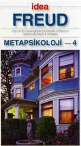 Metapsikoloji-4