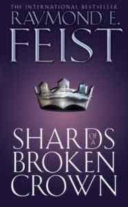 Shards of a Broken ...