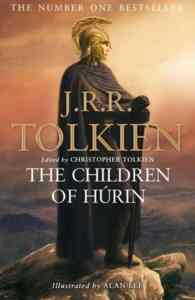 CHILDREN HURIN OF