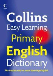 Collins Easy Learn ...