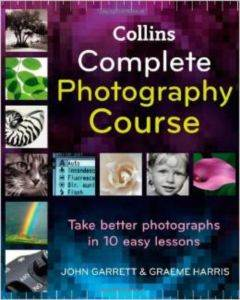 Collins Complete Photography C ...