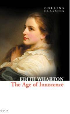 The Age Of Innocen ...