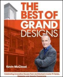 The Best of Grand<br/>Designs