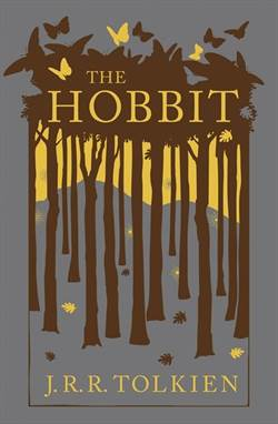 The Hobbit (Special Edition)