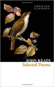 Selected Poems and ...