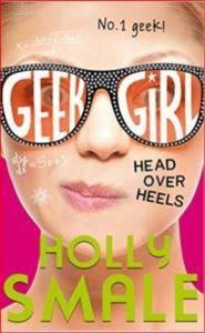 Head Over Heels (T ...