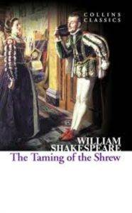 The Taming Of The  ...