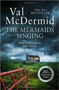 The Mermaids <br/>Singing (Tony ...