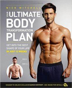 Your Ultimate Body Transformat ...