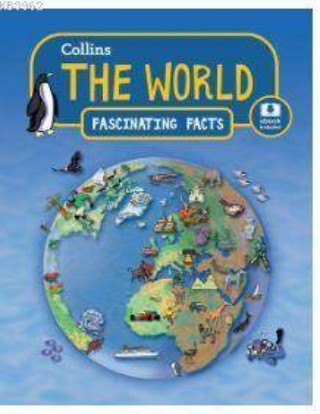 The World -Ebook İ ...