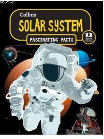 Solar System -Eboo ...
