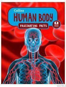 Human Body -Ebook  ...