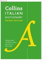 Collins Italian Di ...