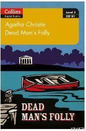 Dead Man's Folly ( ...