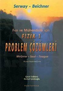 Fizik 1-Problemleri