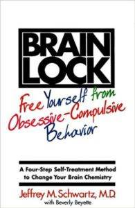 Brain Lock: Free Yourself From ...