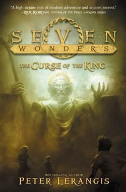 Seven Wonders Book ...