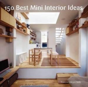 150 Best Mini Inte ...