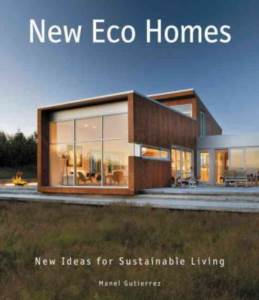 New Eco Homes: New ...