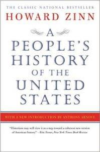 A People's <br/>History Of Th ...