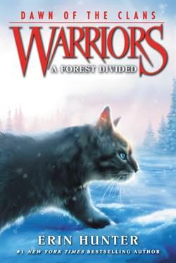 Warriors: Dawn of  ...