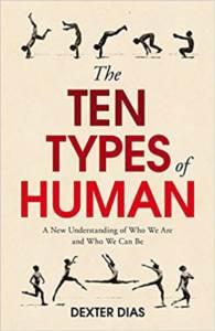 The Ten Types Of H ...