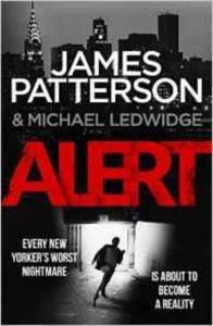 Alert (Michael Ben ...
