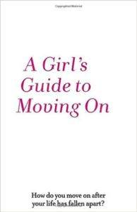 A Girl's Guide to  ...