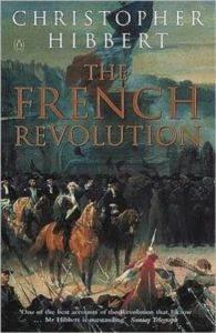 The French Revolut ...