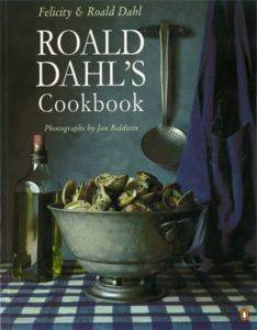 Roald Dahl's Cookb ...