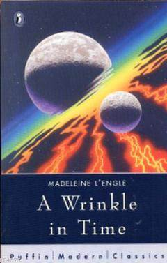 A Wrinkle İn Time