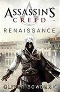 Assassin's Creed:  ...