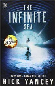 The Infinite Sea ( ...
